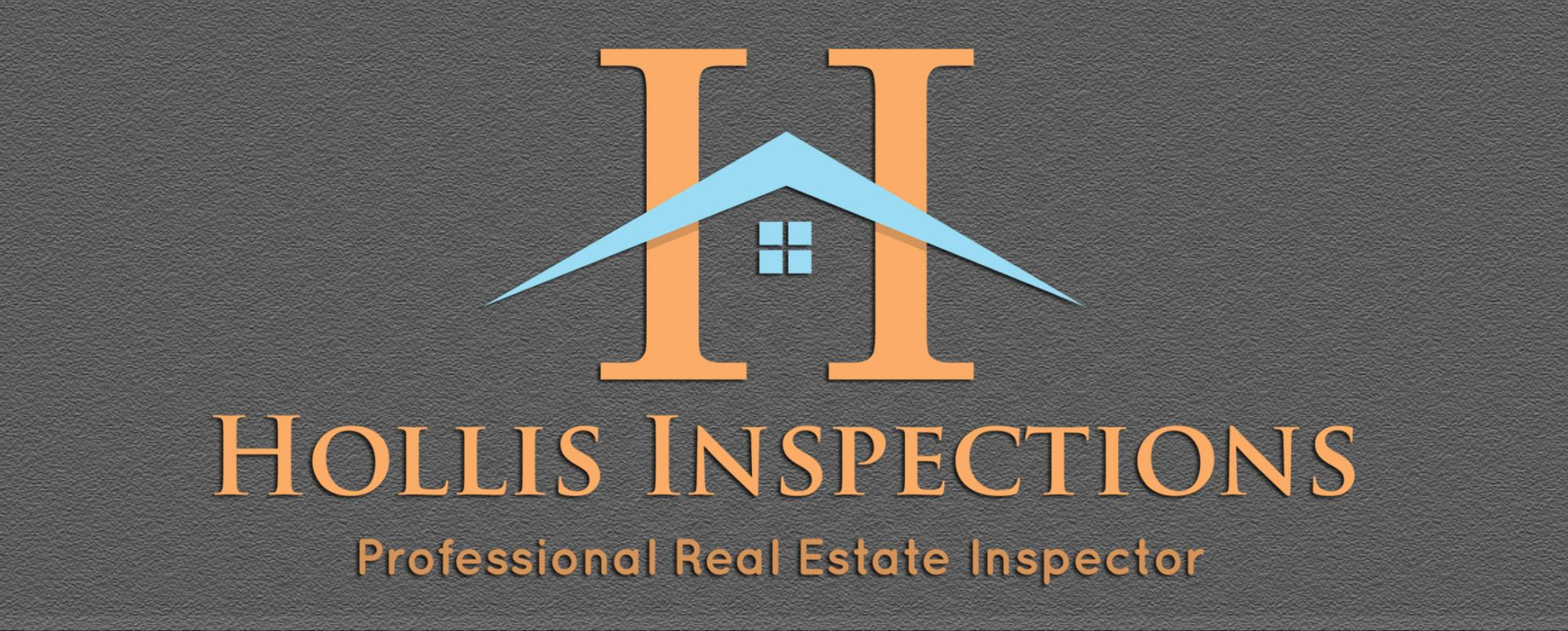 Hollis Plumbing Hollis Inspections Hollis Wood Products 22 In X 22 In Deluxe Redwood Chad